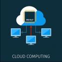cloud-computing-san-antonio