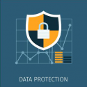 data-protection-san-antonio