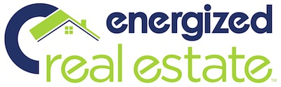 energized_real_estate__lg_