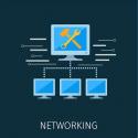 networking-san-antonio