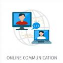 online-communication-san-antonio