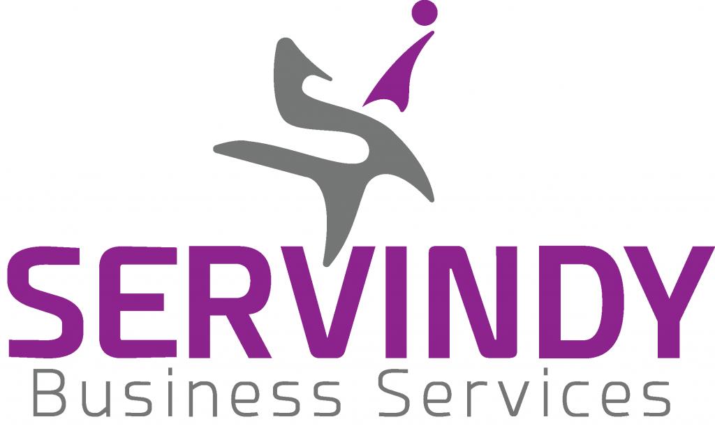 servindy-business-services-grey